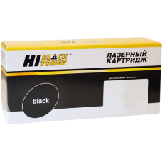 Тонер-картридж HP C4096A (Hi-Black)