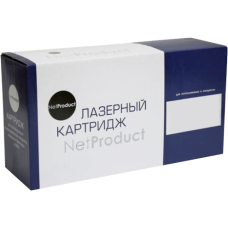 Тонер-картридж Brother TN-2125/2175 (NetProduct)